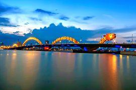 Tour du lịch Tuyên Quang đi Đà Nẵng