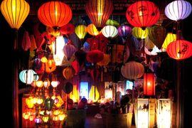Tour du lịch Bắc Giang đi Đà Nẵng