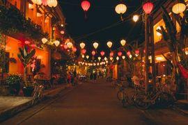 Tour du lịch Hưng Yên đi Đà Nẵng
