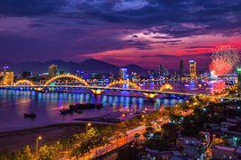 Tour du lịch Gia Lai đi Đà Nẵng