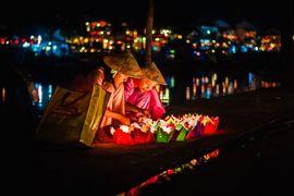 Tour du lịch Đồng Nai đi Đà Nẵng