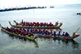 Tour du lịch Long An đi Đà Nẵng