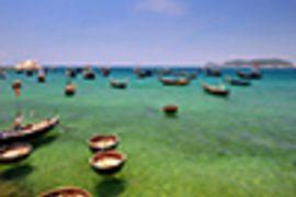 Tour du lịch An Giang đi Đà Nẵng