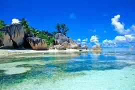 Tour du lịch Hải Dương đi Ninh Chữ