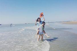 Tour du lịch Quảng Bình đi Ninh Chữ