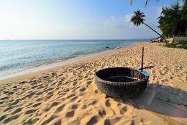 Tour du lịch Tây Ninh đi Hồ Tràm