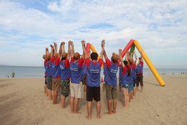 Tour du lịch Hà Tiên dành cho học sinh, sinh viên