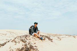 Tour du lịch Tây Ninh đi Phan Thiết Mũi Né