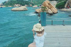 Tour Thanh Hóa đi Bình Hưng