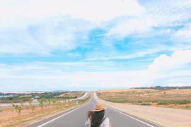 Tour du lịch Hưng Yên đi Phan Thiết Mũi Né