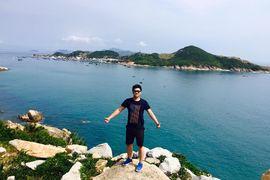 Tour du lịch Đồng Nai đi Ninh Chữ