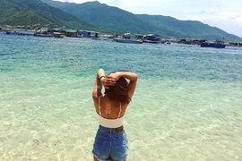Tour du lịch Sóc Trăng đi Ninh Chữ