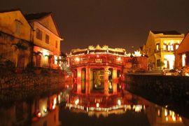 Tour du lịch Thanh Hóa đi Hội An