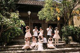 Tour du lịch Tây Ninh đi Đồng Nai