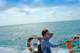 Tour du lịch Bắc Ninh đi Nam Du