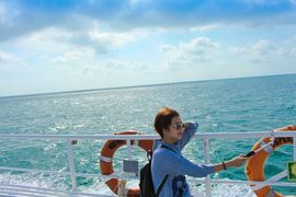 Tour du lịch Lâm Đồng đi Nam Du