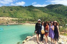Tour du lịch Thanh Hóa đi Nam Du