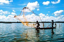 Tour du lịch Tây Ninh đi Cần Thơ