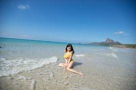 Tour du lịch côn đảo 2 ngày 2 đêm khách lẻ