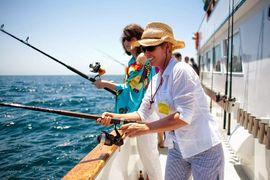 Tour Cần Thơ đi Phú Quốc dành cho khách đoàn - Vinpearl & Safari