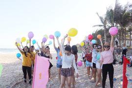 Tour Hải Phòng đi Phú Quốc khách đoàn - Vinpearl & Safari