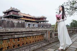 Tour du lịch Hà Nội đi Đà Nẵng - Hội An - Bà Nà - Huế - Sơn Trà khách đoàn