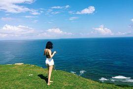 Tour Quy Nhơn Quãng Ngãi Lý Sơn