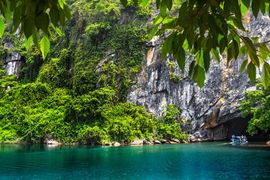 Tour Cần Thơ đi Đà Nẵng - Hội An - Huế - Động Phong Nha khách đoàn
