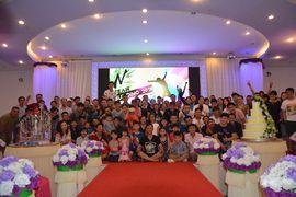 Tour Đà Lạt Gala Dinner (3N3Đ)