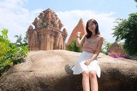 Tour Nha Trang - Đảo Khỉ dành cho khách đoàn
