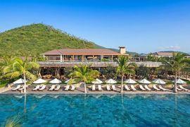 Tour Cần Thơ đi Nha Trang - Yang Bay - Vinpearl Land
