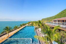 Tour Hải Phòng đi Nha Trang - Yang Bay - Vinpearl Land