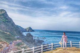 Tour du lịch Quy Nhơn Phú Yên Tết Nguyên Đán