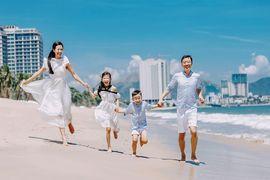Tour Nha Trang - Yang Bay - Dốc Lết khách đoàn
