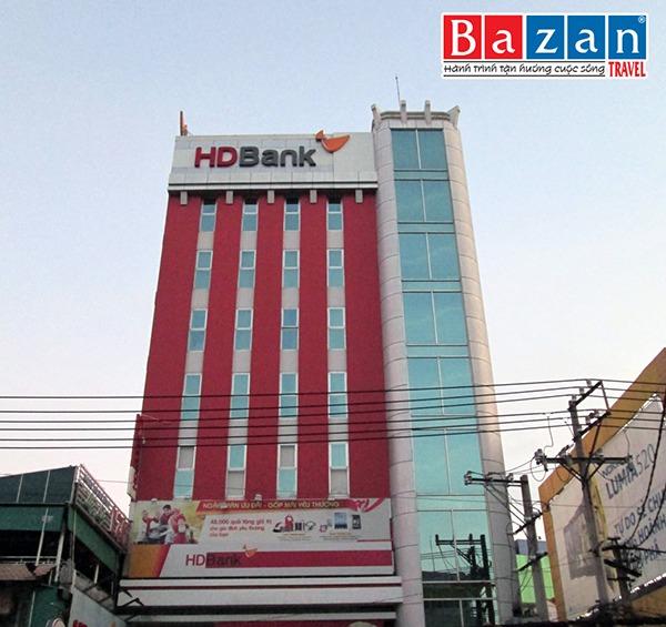 hd-bank-phu-nhuan