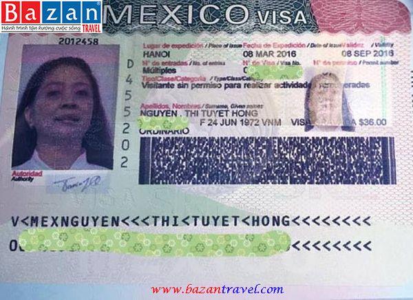 visa-mexico-1