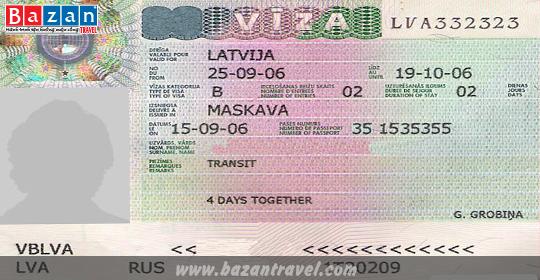 lam-visa-latvia-bazan-travel