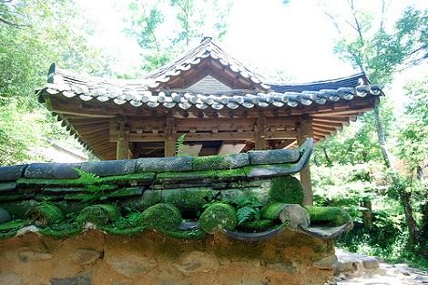 5-temple-10
