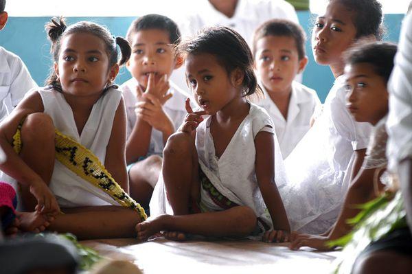 tuvalu-cs