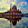 ddu-lich-malaysia-singapore-may-bay-5-ngay-4-dem
