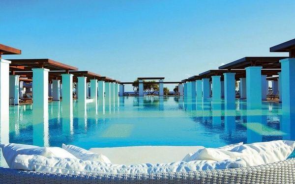 amirandes-grecotel-exclusive-resort-greece