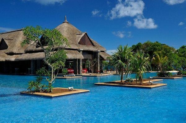 the-grand-mauritian-resort-spa-mauritius
