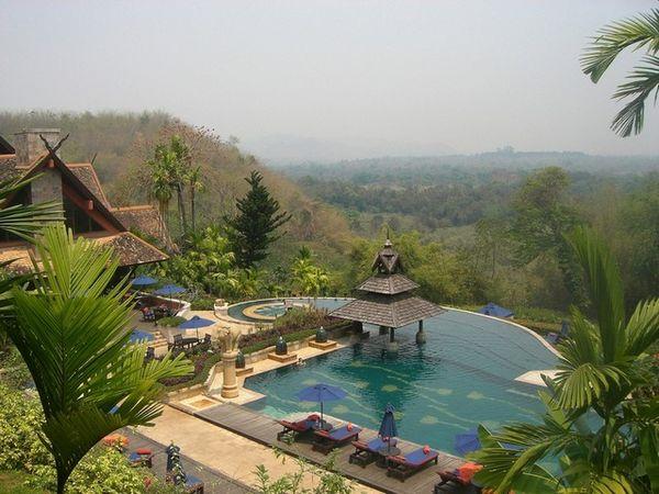 golden-triangle-resort-thailand