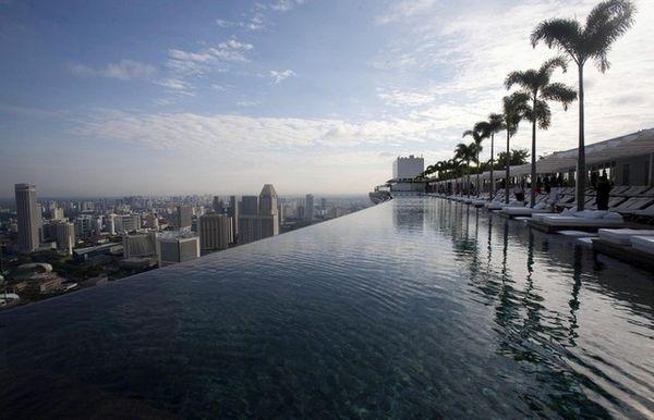 marina-bay-sands-resort-singapore