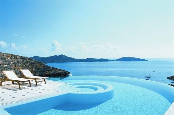 elounda-gulf-villas-and-suites-greece