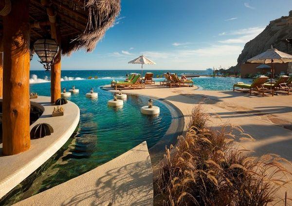 capella-pedregal-resort-mexico