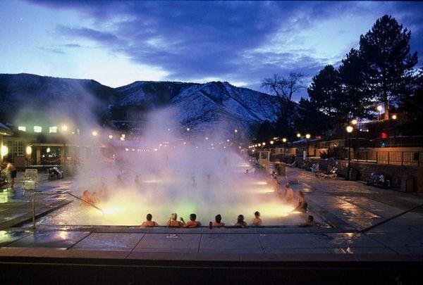 glenwood-hot-springs-colorado