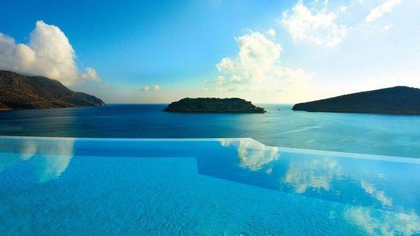 blue-palace-resort-spa-greece
