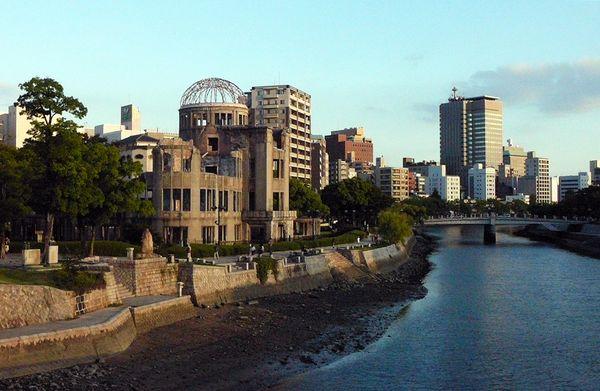 hiroshima-abombdome-anitasized