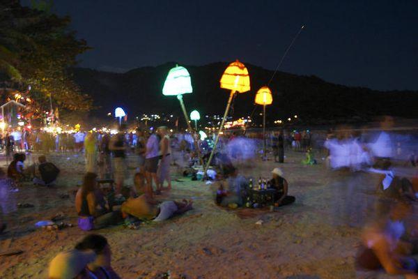 full-moon-party-campuchia-bazan-travel